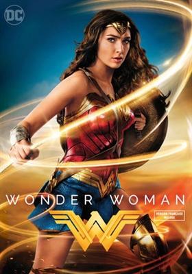 Wonder Woman poster #1534242
