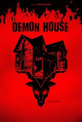 Demon House poster #1534249