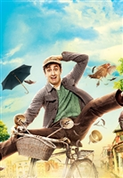Barfi! #1534338 movie poster