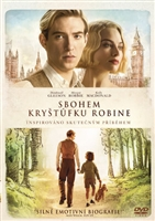 Goodbye Christopher Robin #1534526 movie poster