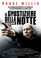 Death Wish #1534577 movie poster