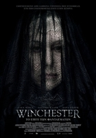 Winchester #1534635 movie poster