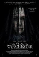 Winchester #1534685 movie poster