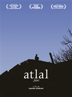 Atlal movie poster