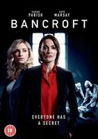 Bancroft movie poster