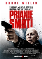 Death Wish #1534720 movie poster
