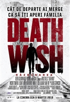 Death Wish #1534725 movie poster