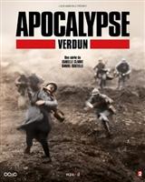 Apocalypse: Verdun movie poster