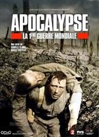 Apocalypse: World War I movie poster