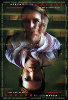 Unsane #1534883 movie poster
