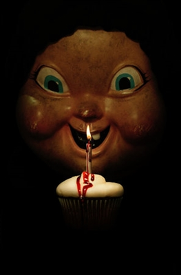 Happy Death Day poster #1534965