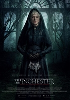 Winchester #1534989 movie poster