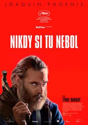 Blade Runner 2049 poster #1535035