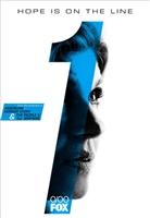 9-1-1 movie poster