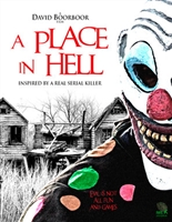 A Place in Hell movie poster