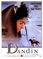 Dandin t-shirt #1535149