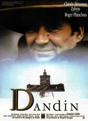 Dandin poster #1535150