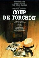 Coup de torchon movie poster