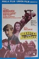 Orkestar jedne mladosti movie poster