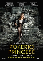 Molly's Game #1535283 movie poster