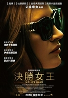 Molly's Game #1535358 movie poster
