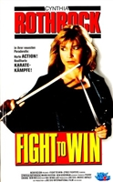 Fight to Win movie poster