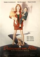 Drömmen om Rita movie poster
