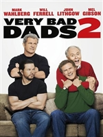 Daddy's Home 2 #1535549 movie poster