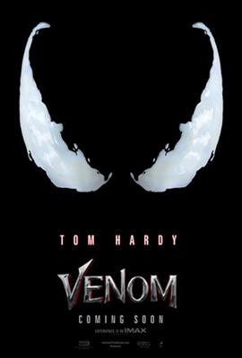 Venom poster #1535573