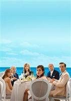Happy End #1535768 movie poster