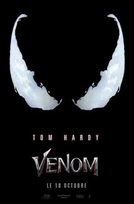 Venom poster #1535784