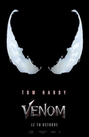 Venom #1535784 movie poster