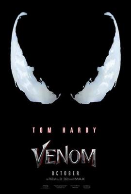Venom poster #1535795