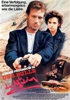 Der Bulle & das Mädchen movie poster