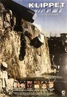 Klippet movie poster