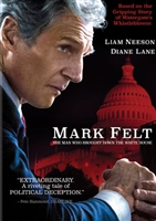 Mark Felt: The Man Who Brought Down the White House #1536128 movie poster