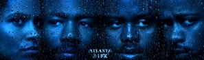 Atlanta poster #1536318