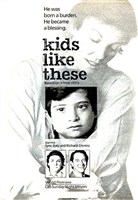 Kids Like These movie poster