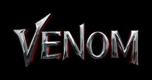 Venom poster #1536455