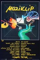 Moziklip movie poster