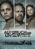 Aufbruch ins Ungewisse movie poster