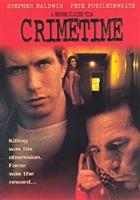 Crimetime movie poster