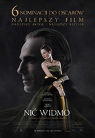 Phantom Thread #1536828 movie poster