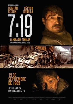 7:19 poster #1536860