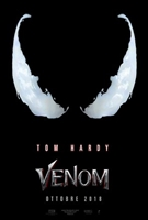 Venom #1536897 movie poster