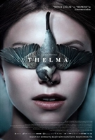 Thelma #1536986 movie poster