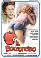 Il bocconcino movie poster