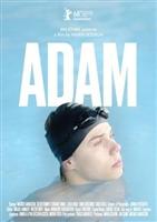 Adam movie poster
