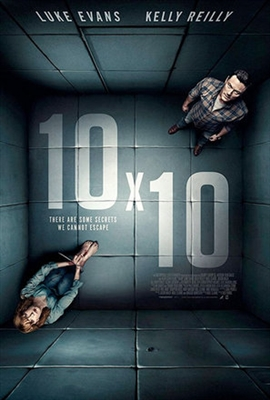 10x10 poster #1537594