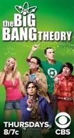 The Big Bang Theory #1537606 movie poster
